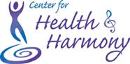 hh_logo_rgb_72dpi_halfsize.jpg